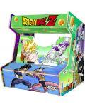 Стойка за конзола Microids Arcade Mini Dragon Ball Z (Switch) - 4t