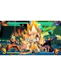 Dragon Ball FighterZ (PS4) - 4t