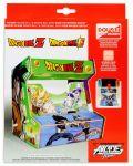 Стойка за конзола Microids Arcade Mini Dragon Ball Z (Switch) - 1t