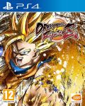 Dragon Ball FighterZ (PS4) - 1t