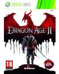 Dragon Age II (Xbox 360) - 1t