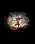 Darksiders III (Xbox One) - 10t