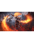 Darksiders III (PC) - 10t
