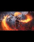Darksiders III (Xbox One) - 9t