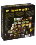 Настолна игра Dungeon Lords - 2t
