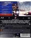 Път с предимство (Blu-Ray) - 2t