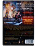 Спайдър-мен: Далече от дома (DVD) - 2t
