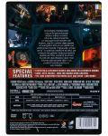Escape Room: Играй или умри (DVD) - 2t