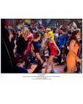 Двойници (DVD) - 6t