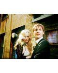 Двойници (Blu-Ray) - 11t