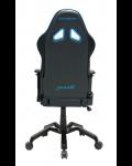 Геймърски стол DXRacer - серия VALKYRIE V03-NB - 2t