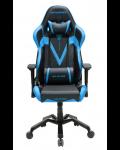 Геймърски стол DXRacer - серия VALKYRIE V03-NB - 1t