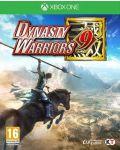 Dynasty Warriors 9 (Xbox One) - 1t