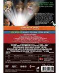 Джуманджи (1995) (DVD) - 2t
