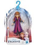 Фигурка Hasbro Frozen 2 - Анна, 10 cm - 1t