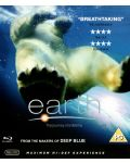 Earth (Blu-Ray) - 1t