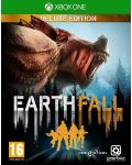 EarthFall Deluxe Edition (Xbox One) - 1t