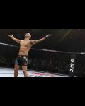 EA Sports UFC 2 (PS4) - 4t