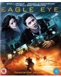 Eagle Eye (Blu-ray) - 1t