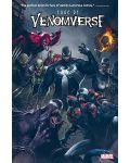 Edge Of Venomverse - 1t