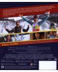 Еди Орела (Blu-Ray) - 3t