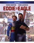 Еди Орела (Blu-Ray) - 1t