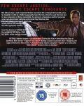 Edge Of Darkness (Blu-Ray) - 2t