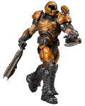 Екшън Фигура McFarlane Doom Eternal - Doom Slayer Phobos, 18 cm - 4t