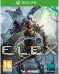 Elex (Xbox One) - 1t