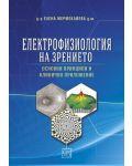 Електрофизиология на зрението - 1t