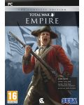 Empire Total War The Complete Edition (PC) - 1t