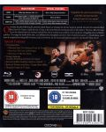 Enter The Dragon (Blu-Ray) - 2t