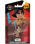 Фигура Disney Infinity 3.0 Star Wars Ezra Bridger - 2t