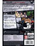 Escape Dead Island (PC) - 4t