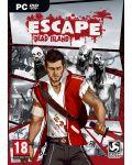 Escape Dead Island (PC) - 1t