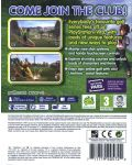 Everybody's Golf (PS Vita) - 3t