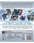 Еверест 3D (Blu-Ray) - 3t