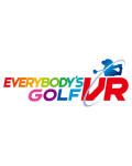 Everybody's Golf VR (PS4 VR) - 8t