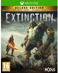 Extinction Deluxe Edition (Xbox One) - 1t