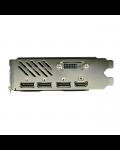 ВИДЕО КАРТА GIGABYTE RX 580 GAMING-8GD , 8GB GDDR5 256 BIT, DISPLAYPORT, HDMI, DVI-D - 7t