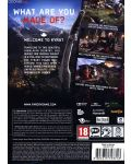 Far Cry 4 (PC) - 9t
