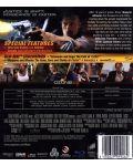 Безпощадно (Blu-Ray) - 2t