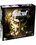 Настолна игра Fallout - 1t