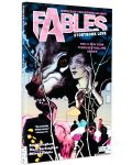 Fables Vol. 3: Storybook Love - 1t