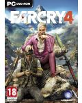 Far Cry 4 (PC) - 1t