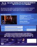 Фантастичната четворка (Blu-Ray) - 2t