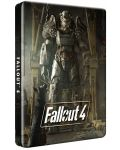 Fallout 4 Steelbook Edition (PS4) - 3t