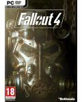 Fallout 4 (PC) - 1t