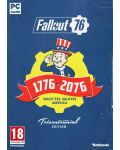 Fallout 76 Tricentennial Edition (PC) - 1t
