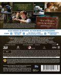 Фантастични животни и къде да ги намерим 3D (Blu-Ray) - 3t